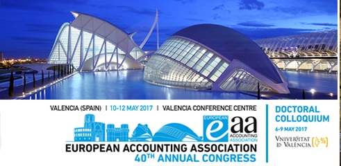 eaa european accounting