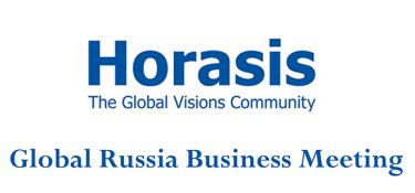 20140406_01_CO_Global_rusia.JPG
